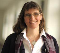 Prof. Dr. Sabine Schäper