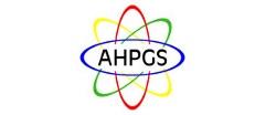 der Akkreditierungsagentur im Bereich Gesundheit und Soziales (AHPGS)