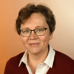Prof. Dr. Monika Willenbring